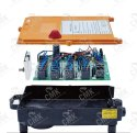 F24-10D Radio Remote Control