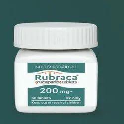 Rucaparib 200 Mg