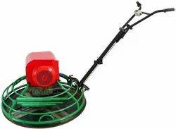 SONA Power Trowel Floater DMR1000