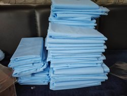 Non Woven Disposable Bed Sheet