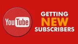 Contact Us For More Details Buy Youtube Subscribers