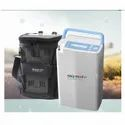 Oxymed Lite Portable Oxygen Concentrator