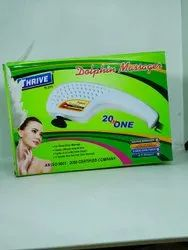 Thrive 20 in 1 Dolphin Massager