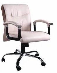 PI-1002- MB Chair