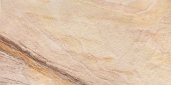 Cuzco Andes Sandstone Veneer
