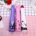 Rose Umbrella