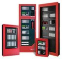 Fire Detection, Alarm Systems And Solutions Pannel