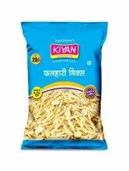 Kiyan Falhari Mix Namkeen, Packaging Size: 80g