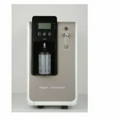 Oxygen Concentrator 5L -High Purity