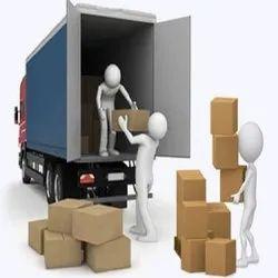 Goods Transportation Services