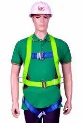 Full Body Safety Belt (Harness)