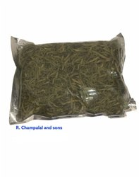 Dried Gawar Phali, Packet