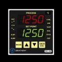 Ramp Soak PID Temperature Controller PRC-300