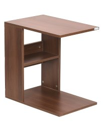 Wooden Laptop Table (VJ-2047)