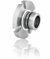 Light Duty Slurry Mechanical Seal