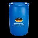 210 Ltr. GL4 Automotive Gear Oils