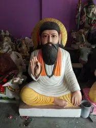 Marble Ravidas ji statues