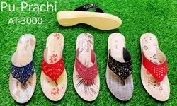 China Ladies Sandals, For Footwear