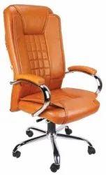 Vanue-HB Chair