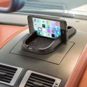 Car Silicon Mobile Holder
