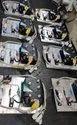 Electric  Four Wheeler Conversion kit
