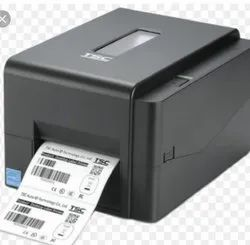 TSC Barcode Label Printer, Max. Print Width: 3 Inches