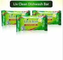 Liv Clean Dish wash bar