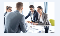 Corporate Legal & Advisory Secretarial Services