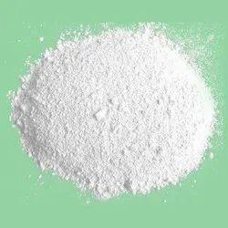 Sodium Silicate Alkaline Powder