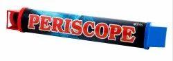 Periscope, Plastic