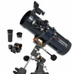 Celestron Astromaster 114eq Manual Telescope