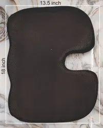 Medical Cushion