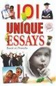 Essays & Unseen Passages Books 17 Different Books