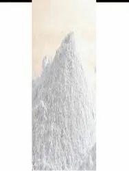 Marble Powder Manufacturer