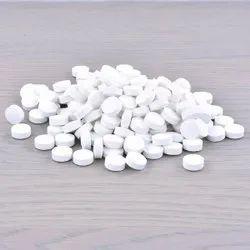 Safy Zinc 50mg Zinc Tablet