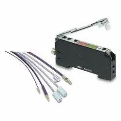 Baumer Fiber Optic Sensors
