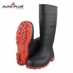 Alco Plus Gumboot