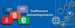 java software development service, in Pan India