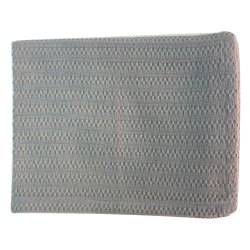 Cotton Grey Dobby Kitchen Towel, Wash Type: Hand Wash, Size: 50x70cm