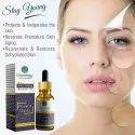 Stay Young Power Shots Skin Serum
