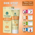 Sunscreen Spf 25 Cream
