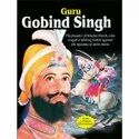 Children Story Of Great Personalities Illustrated Different Books