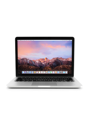 Apple Macbook Pro A1398 - Refurbished