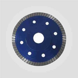 Glass Cutting Disc