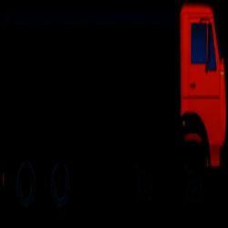 Road Service (24 ft. 21 metric ton)