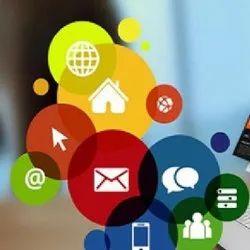 Internet Service Providers Services
