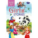 Best Of Story Books Hardbound Different Books