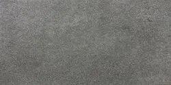 Black Shimmer Stone Veneer
