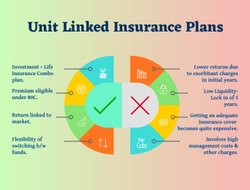 Unit Lined Insurance Plan