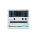 Personal Voltas 45 L Window Air Cooler
